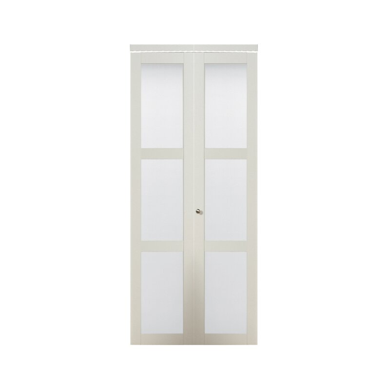 flat interior panels panel doors primed door white mdf