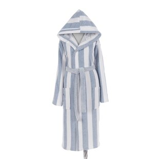 60233b8bc7 Plus Size Cotton Robe