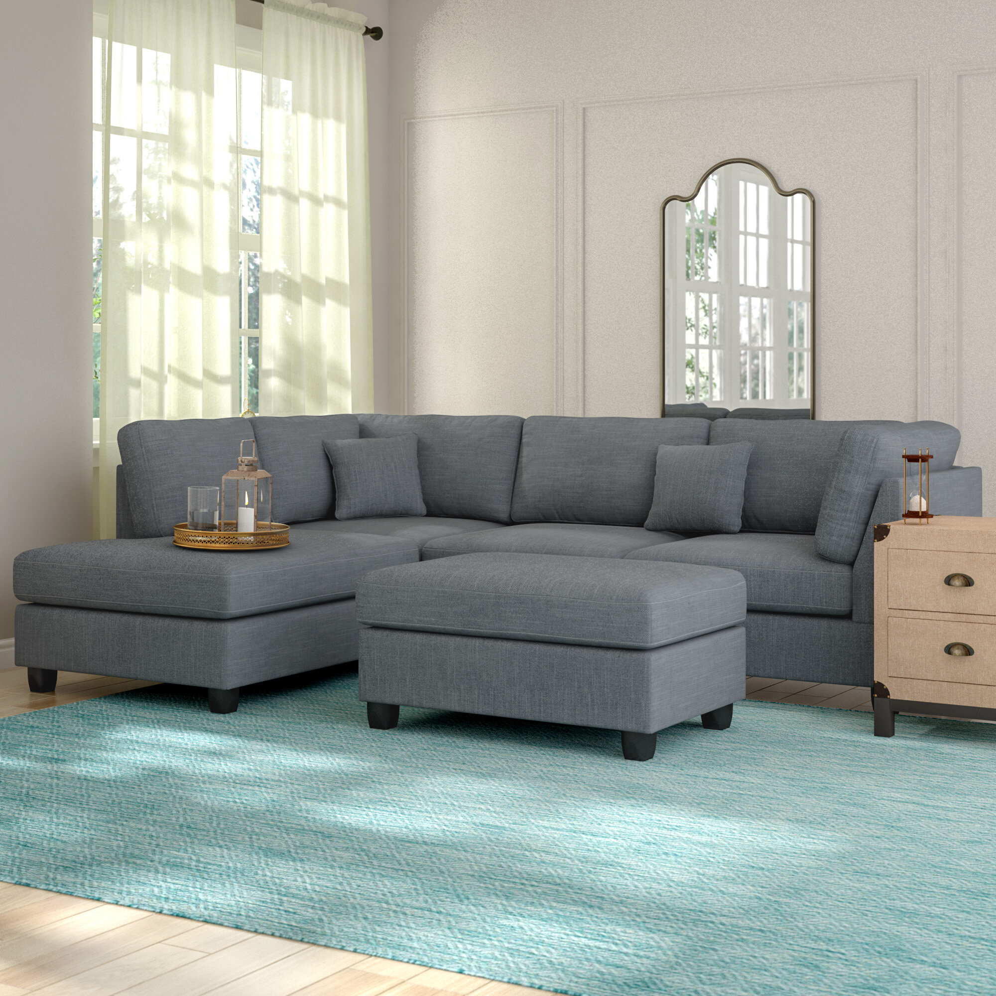collections lawson seats chaise sectional jackson sofa item total with furniture wayside couch sofas lss two five