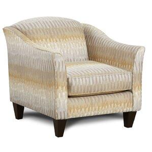 Delancy Armchair by dCOR design