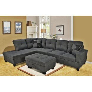 Sectionals You\'ll Love | Wayfair