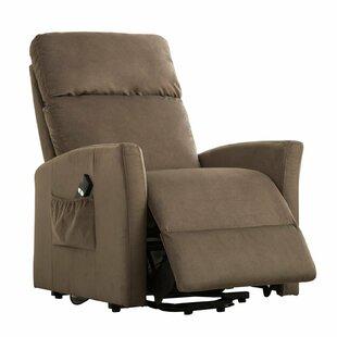 Lift Chairs You Ll Love Wayfair