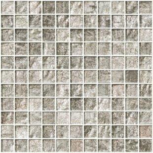 Very Crushed Glass Tile   Wayfair KE18