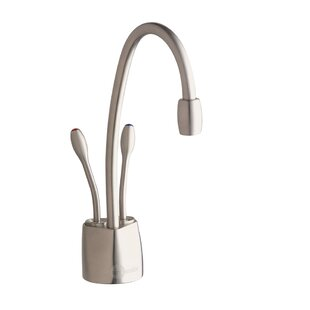 Satin Nickel Kitchen Faucets Youu0027ll Love