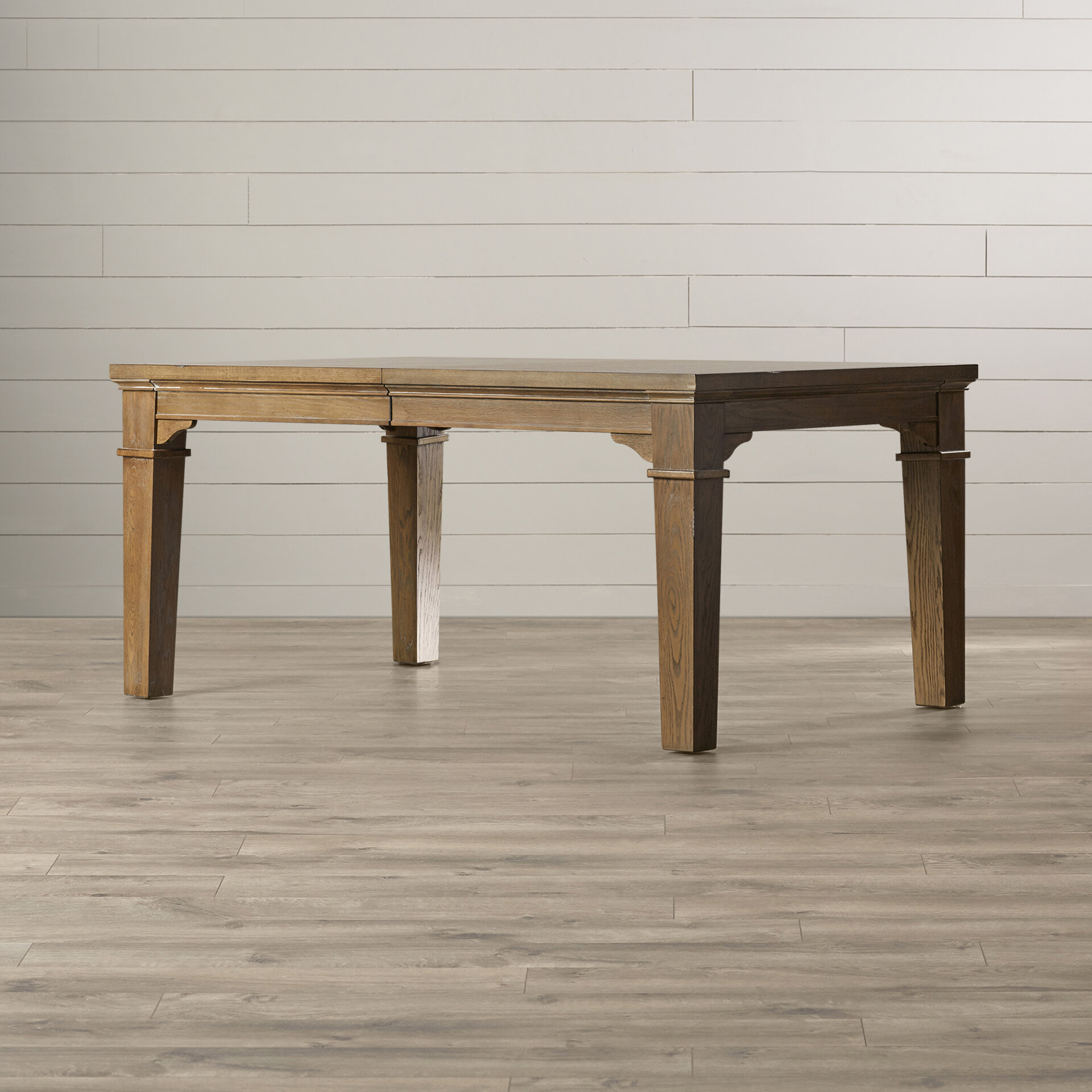 Super Wilmington Extendable Dining Table Home Interior And Landscaping Palasignezvosmurscom