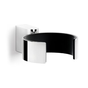 Atore Wall Mounted Hair Dryer Holder