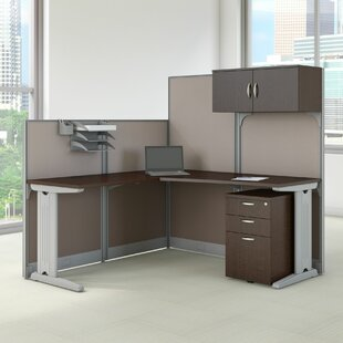 Office Cubicles Walls Modern Quickview Me Business Furnishings Office Cubicles Walls Wayfair