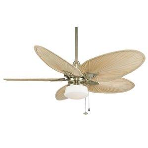 100 149 watt antique brass ceiling fan light kits youll love low profile 1 light schoolhouse ceiling fan light kit mozeypictures Images