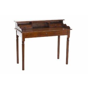 Schreibtisch Sissa von dCor design