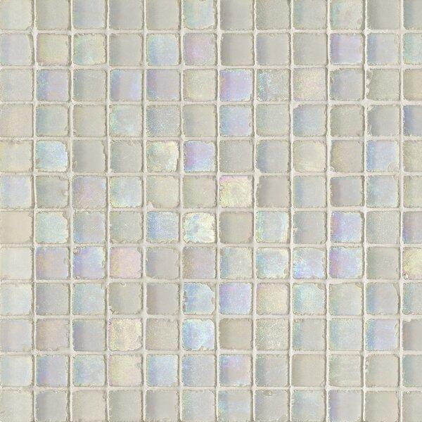 Glass Tile Youll Love Wayfair