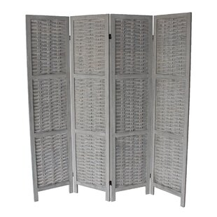 stylist and luxury room deviders. Room Dividers You ll Love  Wayfair