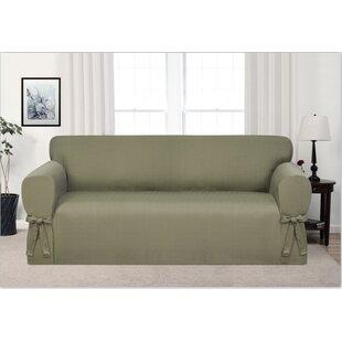 save - Slipcover Sofa