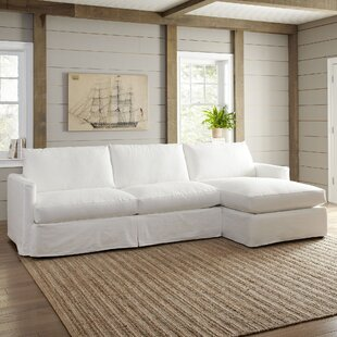Birch Lane Sectional Sofas Youll Love