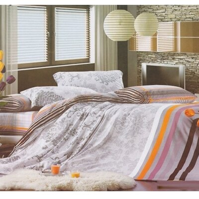 College Ave Atoria 2 Piece Twin Xl Comforter Set Byourbed