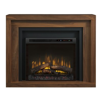 Indoor Fireplaces You Ll Love Wayfair