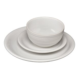 Save to Idea Board  sc 1 st  Wayfair & Casual Dinnerware You\u0027ll Love | Wayfair