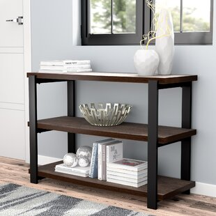 60 Inch Console Table Wayfair