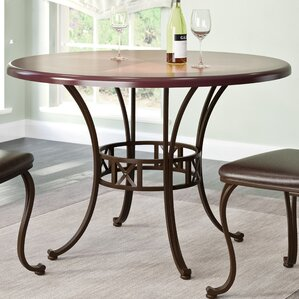Gravity Dining Table by Re..