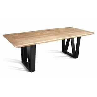 Plevna Dining Table