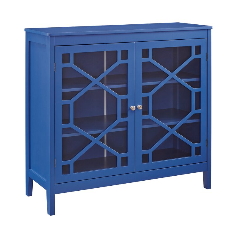 astounding finish furniture outlet extraordinary ch steal distressed pics rustic navy in sofa weathered on chest and painted appealing brown wood accent coast aqua delvale blue bluegreen a image to cabinet hand los