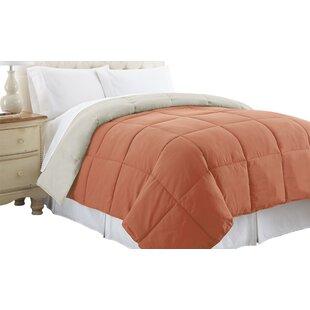 Peach Colored Comforter Wayfair