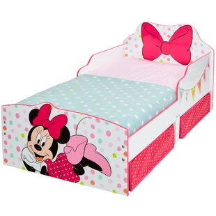 home accessory, baby bedding set, red minnie mouse, red minnie mouse ...