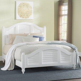 Queen White Bedroom Sets You\'ll Love   Wayfair
