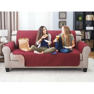 extra large sofa cover wayfair rh wayfair com large sofa covers for pets large sofa covers uk