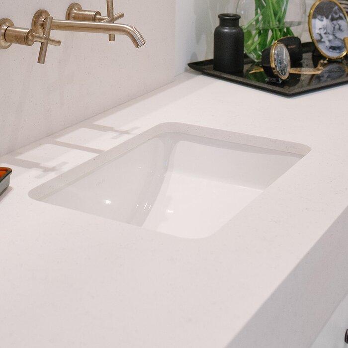 Long Undermount Bathroom Sink on long kitchen sink, long bathroom vanity sinks, aqua source ceramic sink, troft sink, aquasource vessel sink, most unique bathroom sink, trough sink, modern bathroom with troff sink, long bathroom vanities with sinks, long sink with 2 faucets, long vessel sink,