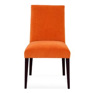 Castelnaud Parsons Chair by Loon Peak