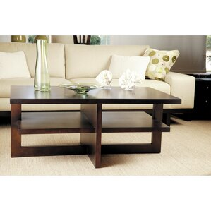 Samantha Coffee Table by A..