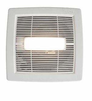 Superb Bathroom Fan With Led Light Youll Love In 2019 Wayfair Download Free Architecture Designs Scobabritishbridgeorg