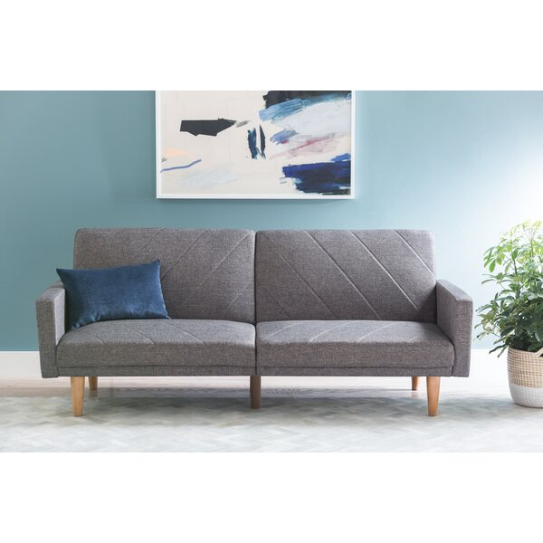 Most Comfortable Couch | Wayfair