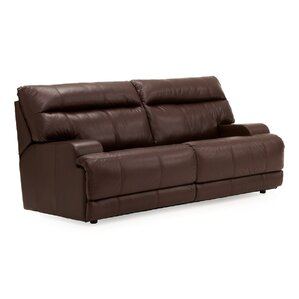 Lincoln Sofa Bed by Palliser Furniture