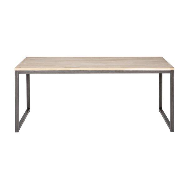 U Frame Dining Table | Wayfair.co.uk