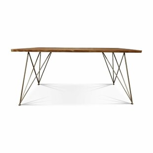 Kayden Dining Table