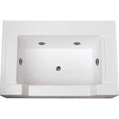 30 x 2 person japanese soaking tub. 30 X 2 Person Japanese Soaking Tub  Home Design Ideas Kohler U Tubs