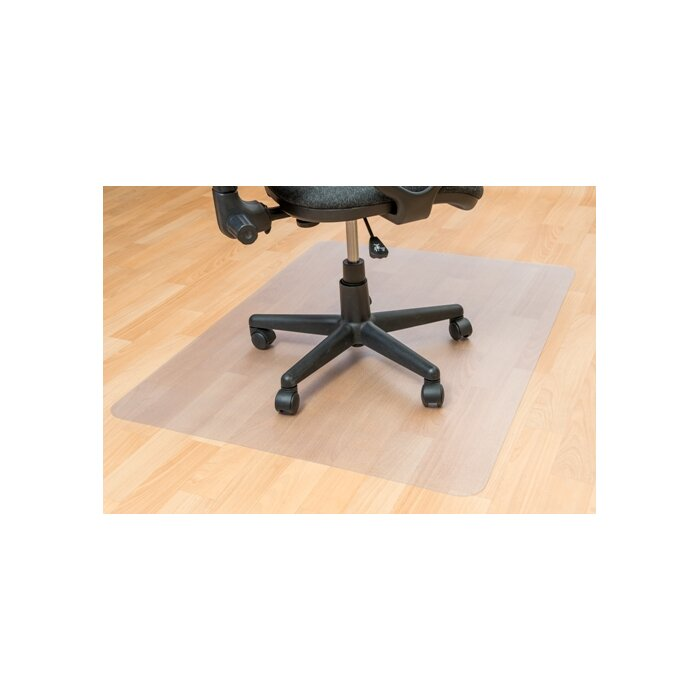 mat by office glass chair products vitrazza