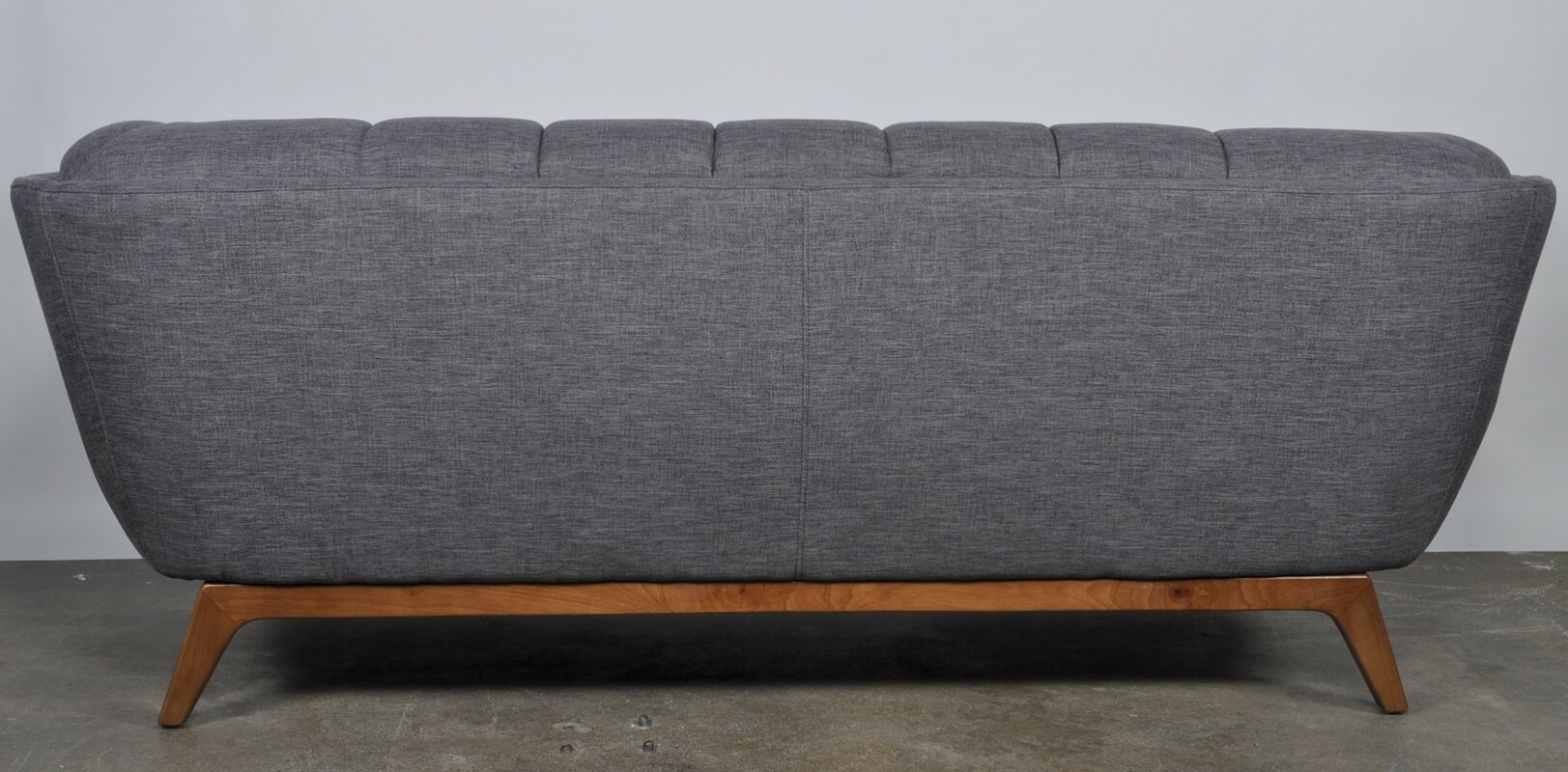 Meridian Chesterfield Sofa