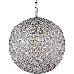 Mini or small chandeliers youll love wayfair vikesha 2 light crystal chandelier aloadofball Choice Image