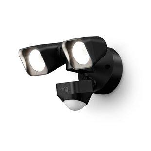 Ring Security Camera | Wayfair