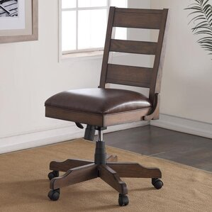 alexander bankers chair
