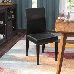 Kasey Upholstered Dining Chair