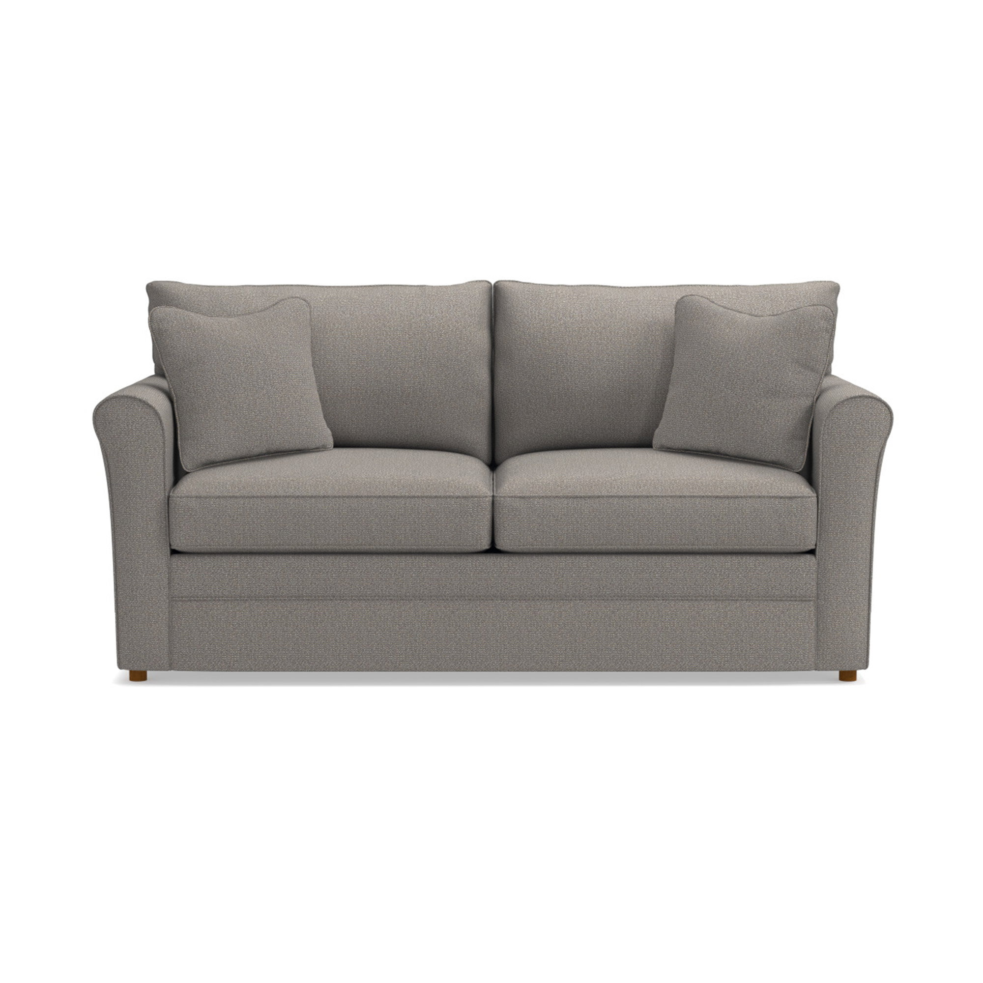 La-Z-Boy Leah Supreme Comfort™ Sofa Bed