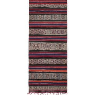 25 X 12 Runner Rugs Wayfair