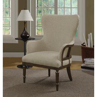 Westphalia Upholstered Dining Chair
