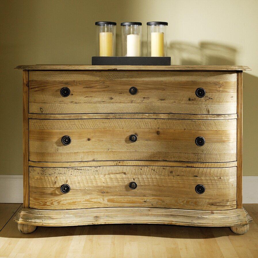 large dresser chest wayfair