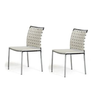 Belafonte Dining Chair (Set of 2)