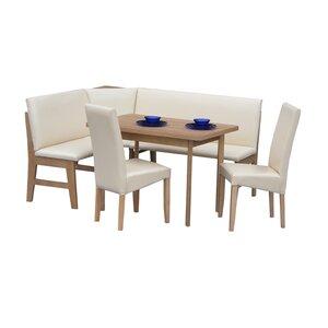essgruppen. Black Bedroom Furniture Sets. Home Design Ideas