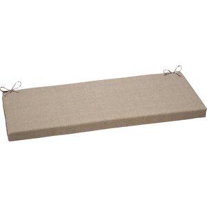 Ricki Bench Cushion